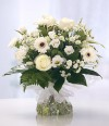 Get Well Wishes & Sentiments expressed with flowers delivered by Floral Style - Hughes Flower Shop, Monaghan Town, Ireland